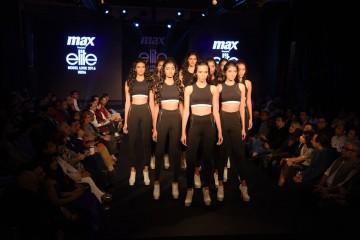 max-fashion-elite-model-look-1