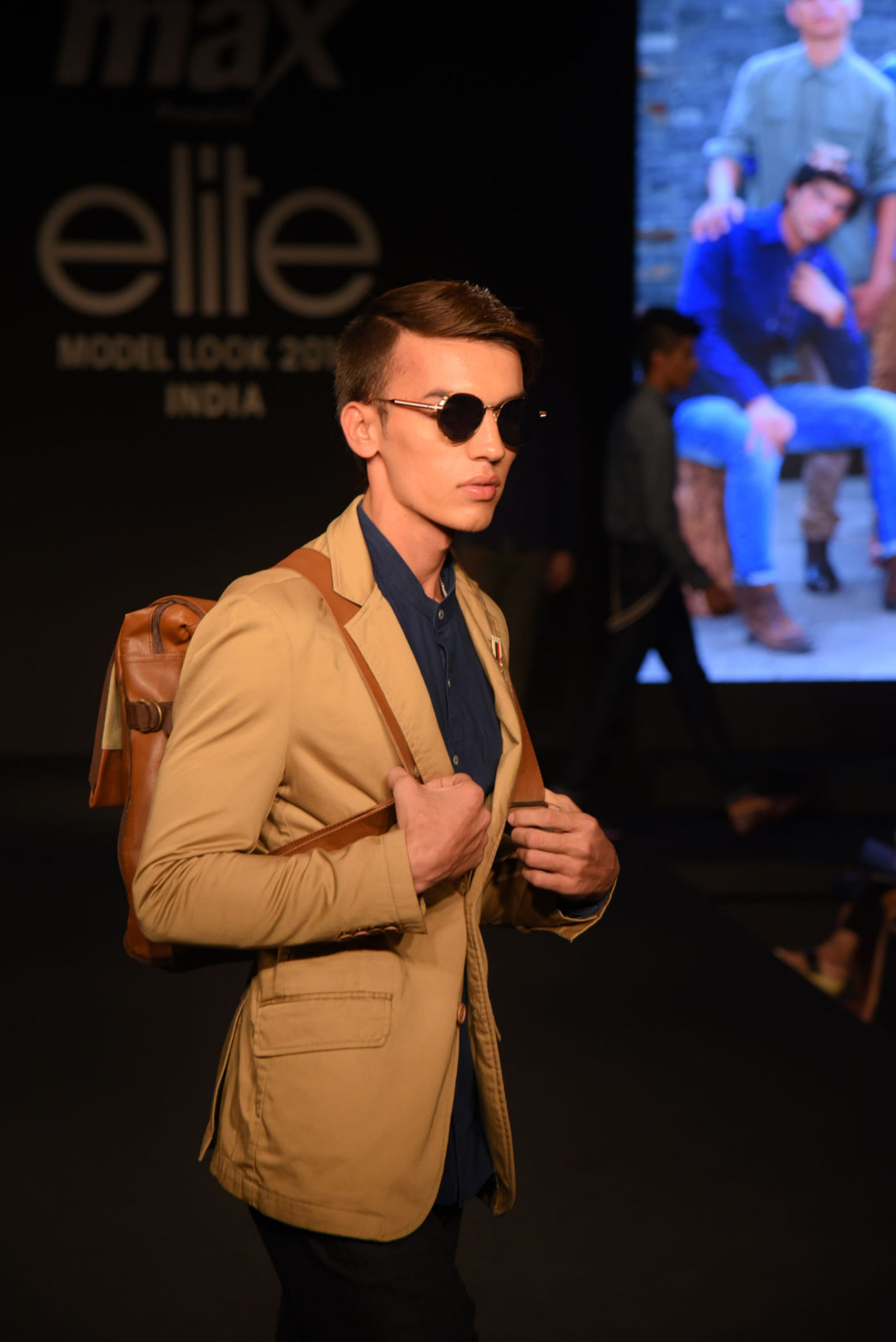 max-fashion-elite-model-look-10