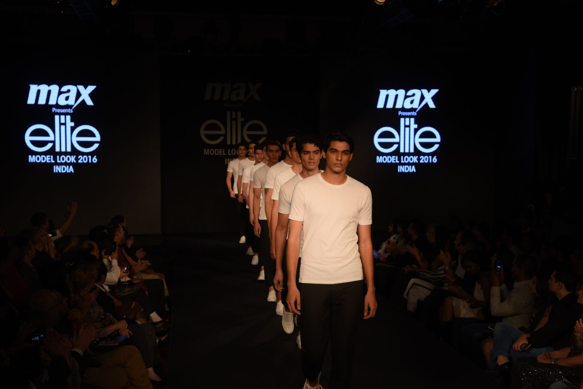 max-fashion-elite-model-look-2