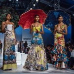the-italian-fashion-show-aifw-ss17-27