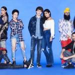 jabong-republic-of-denim-bloggers