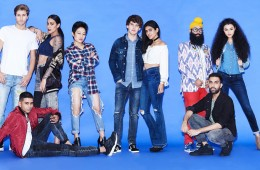 jabong-republic-of-denim-bloggers
