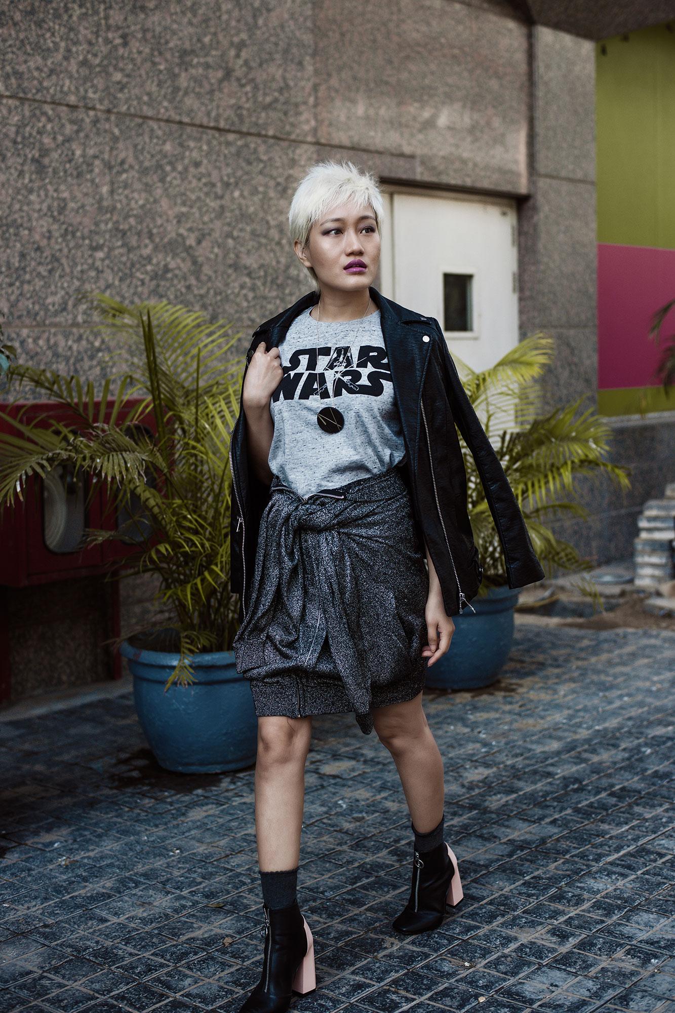 max-fashion-star-wars-collection-aien-jamir-1