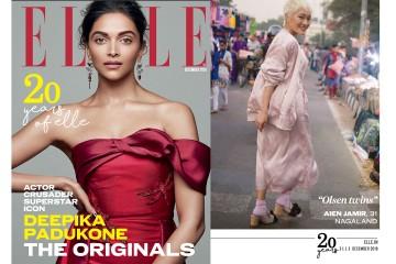 ELLE-India-December-2016