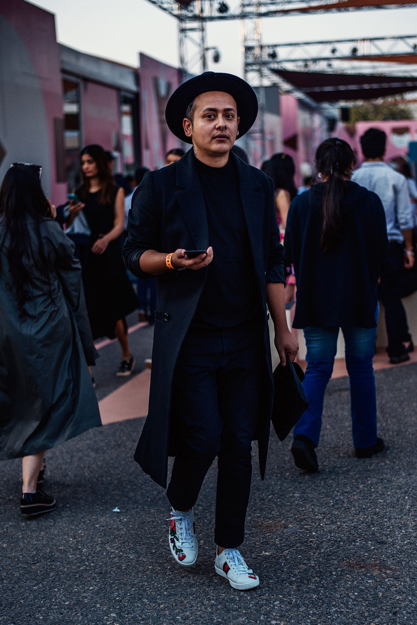 AIFW-AW17-Streetstyle-Rawky-Ksh-10
