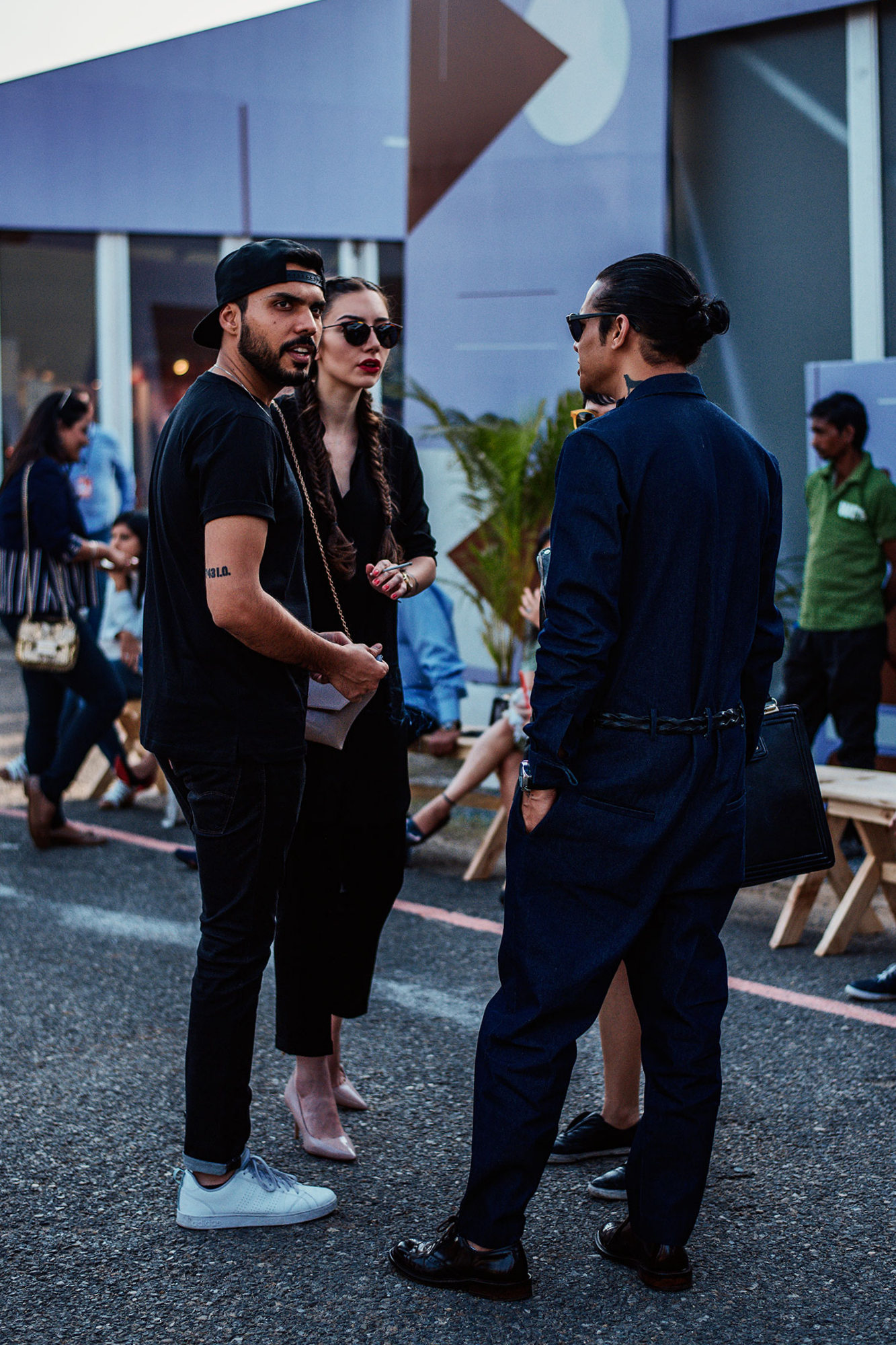 AIFW-AW17-Streetstyle-Rawky-Ksh-4