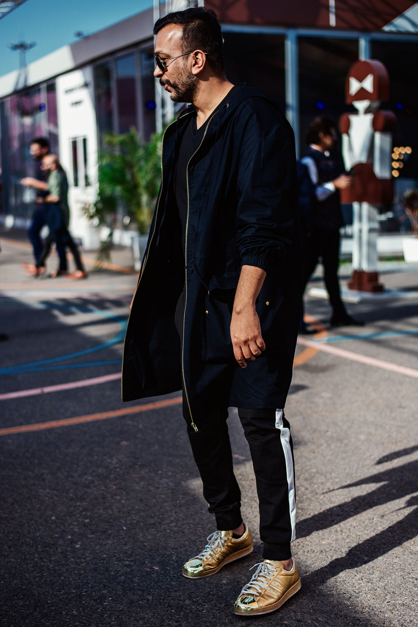 AIFW-AW17-Streetstyle-Rawky-Ksh-5