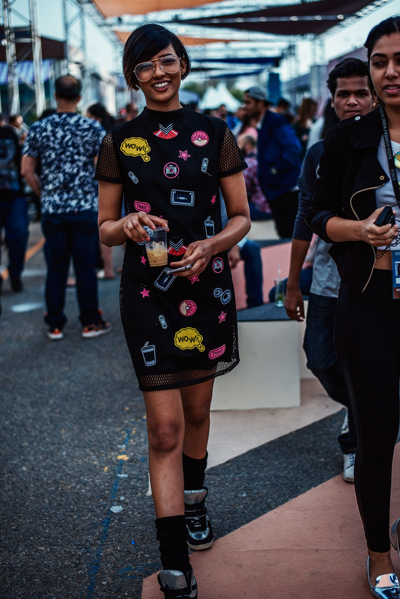 AIFW-AW17-Streetstyle-Rawky-Ksh-7