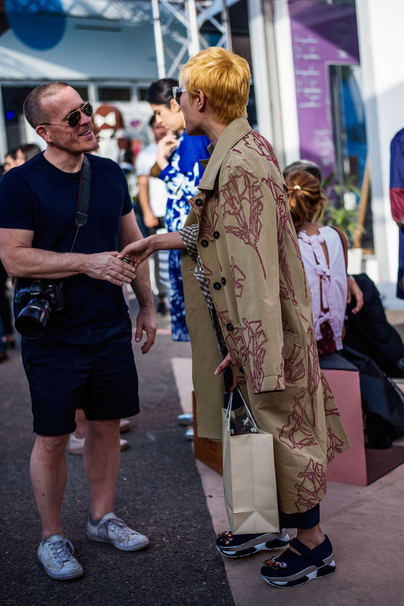 AIFW-AW17-Streetstyle-The Sartorial-Scott Schuman-Rawky-Ksh-6