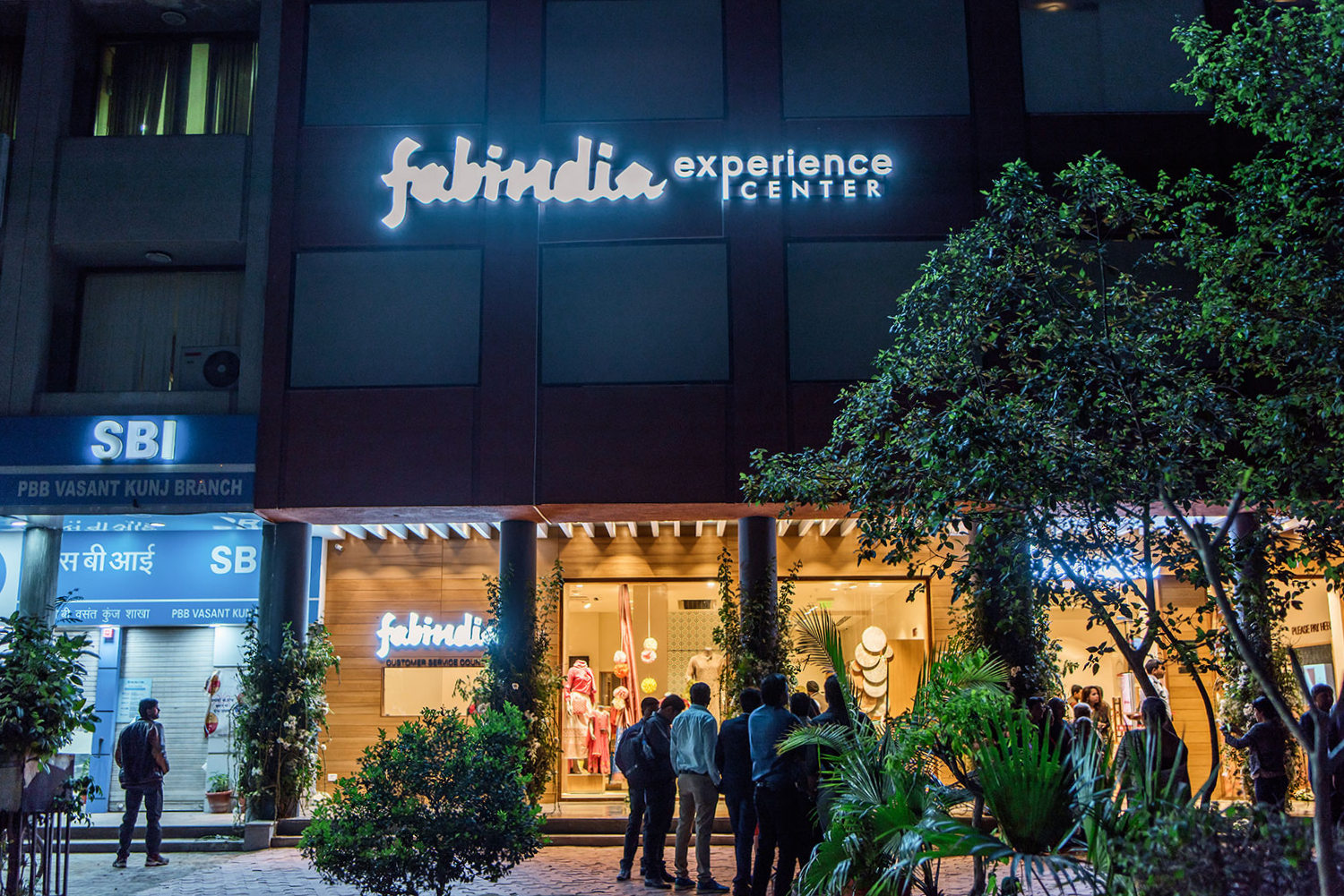 FabIndia-The-FabIndia-Experience-Center-AienJamir-1