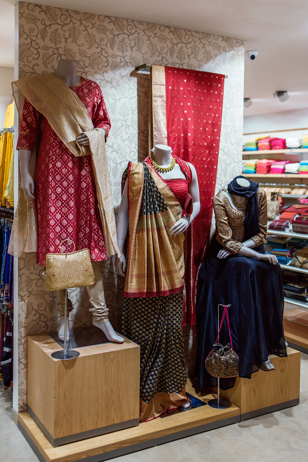 FabIndia-The-FabIndia-Experience-Center-AienJamir-10