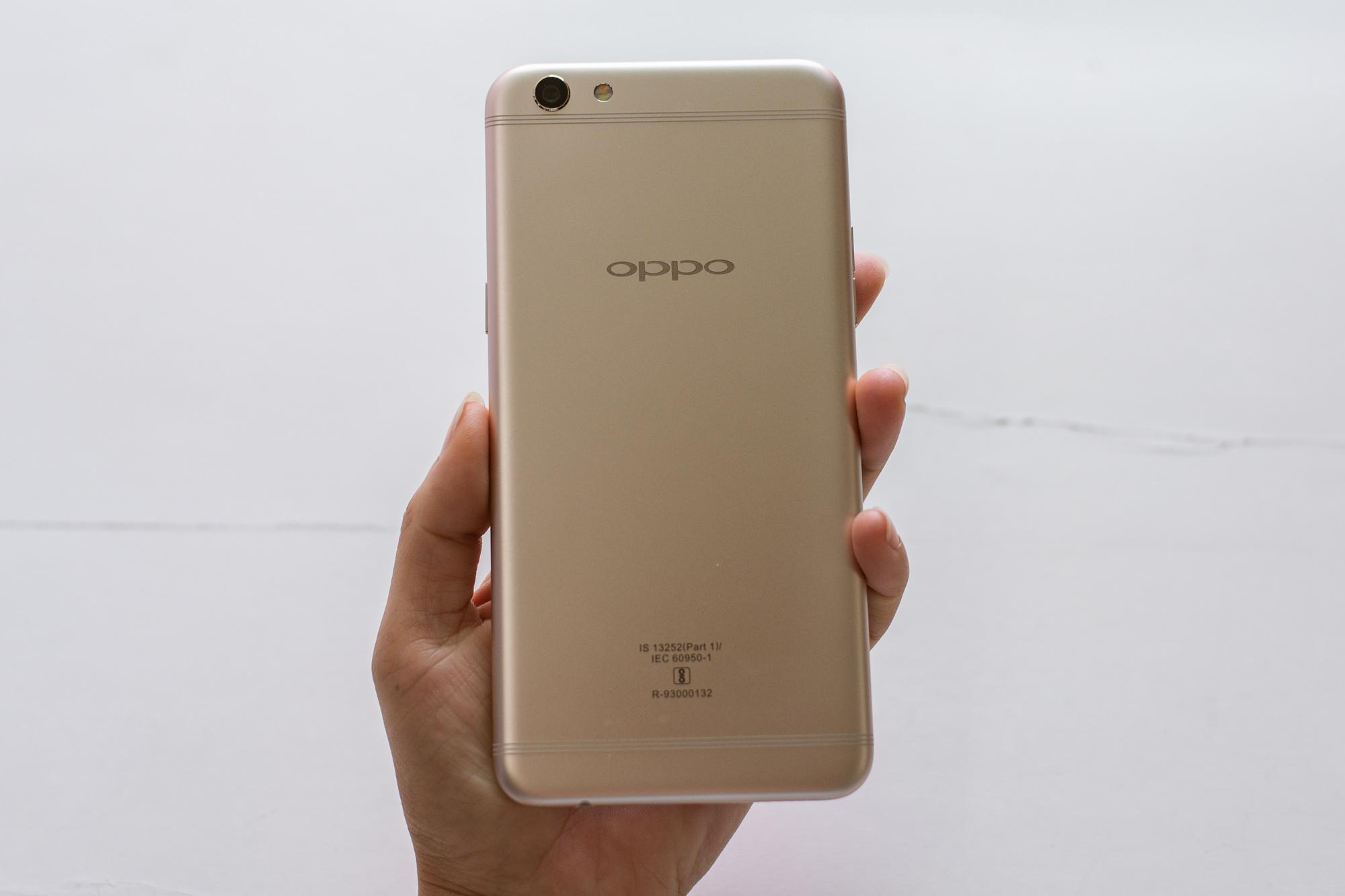 OPPO-F3-Plus-3
