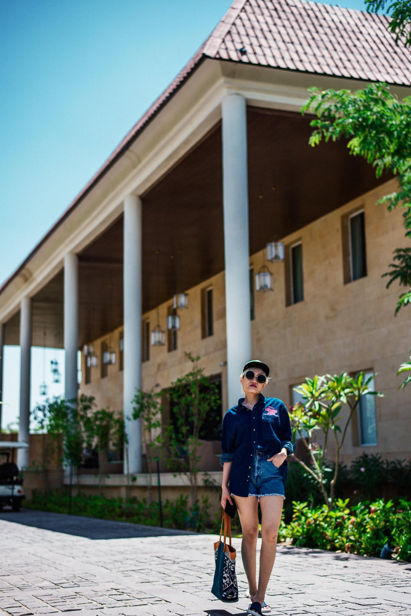 The Westin Pushkar Resort & Spa, Aien Jamir, Fashion & I-15