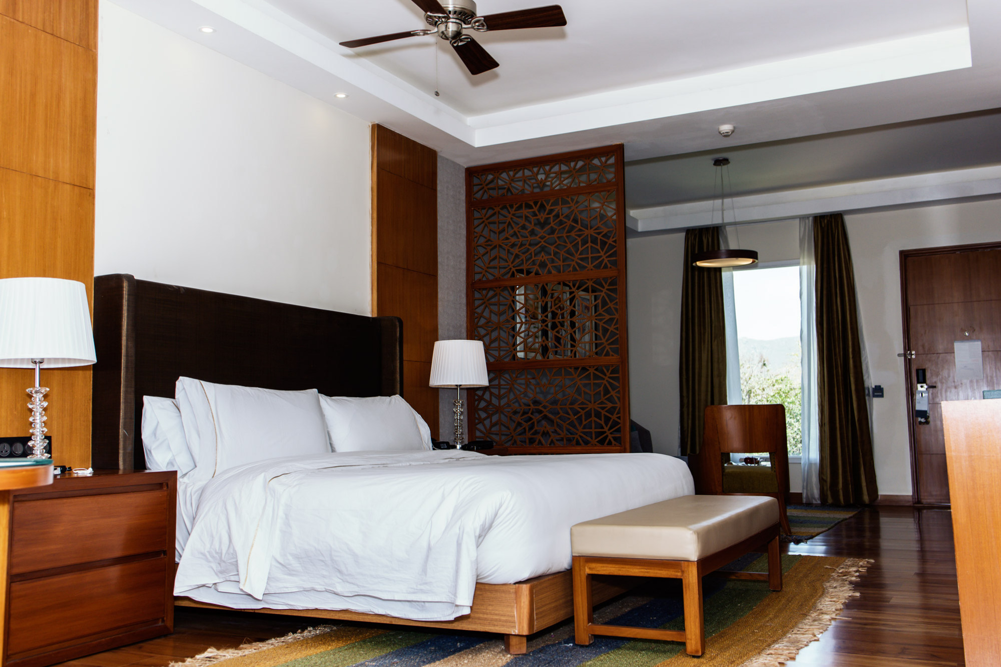 The Westin Pushkar Resort & Spa, Aien Jamir, Fashion & I-6