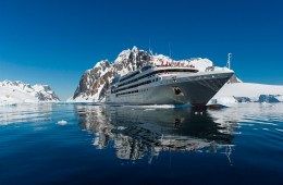 ship-exterior