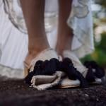 Aien Jamir, Fashion & I-4