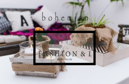 Blog-TN