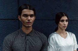Aien-Jamir-Fashion-&-I-Max-Fashion-EML-2017-10