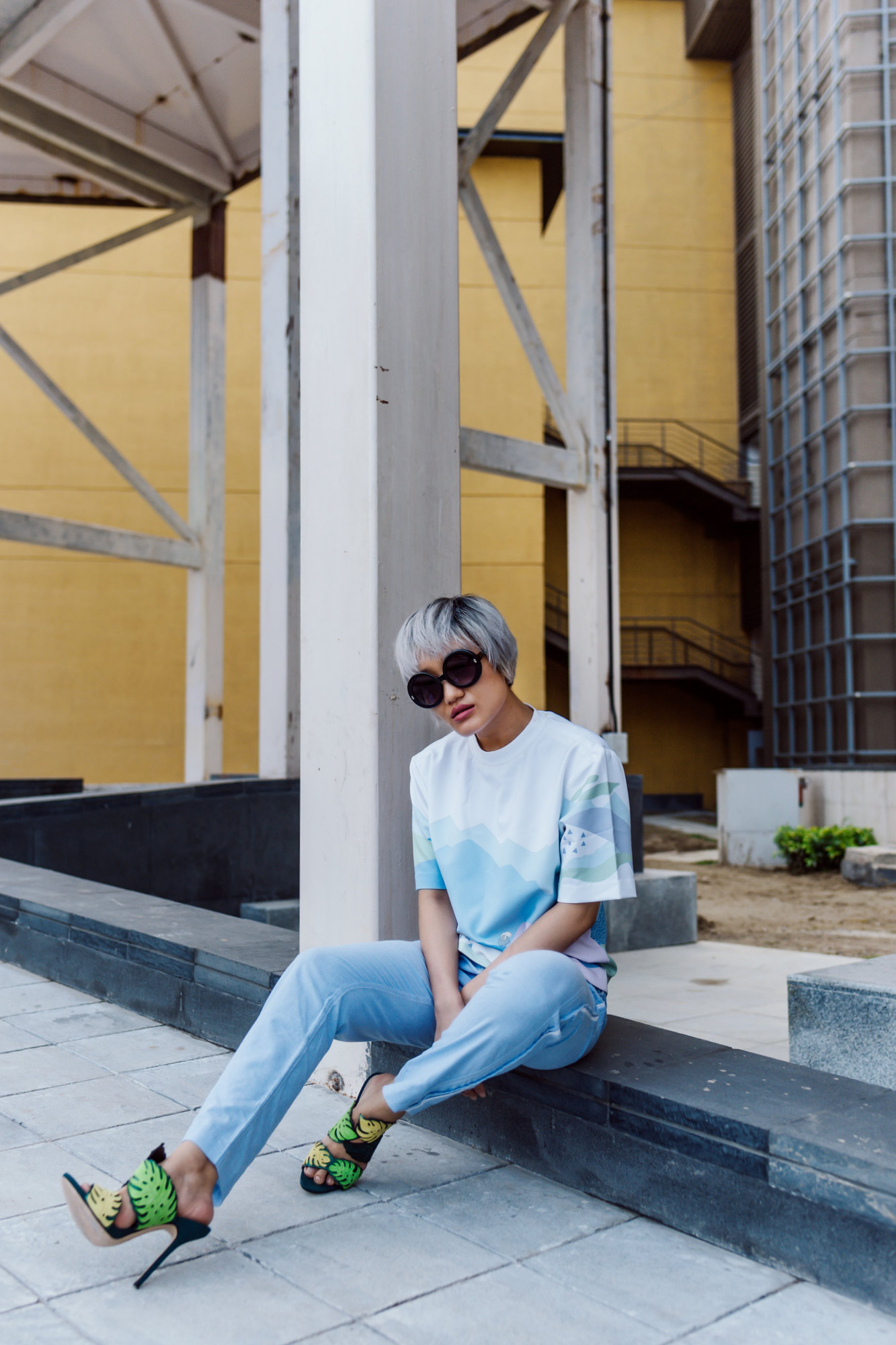 Aien-Jamir-Twelve-AM-Pm-StreetStyle-4