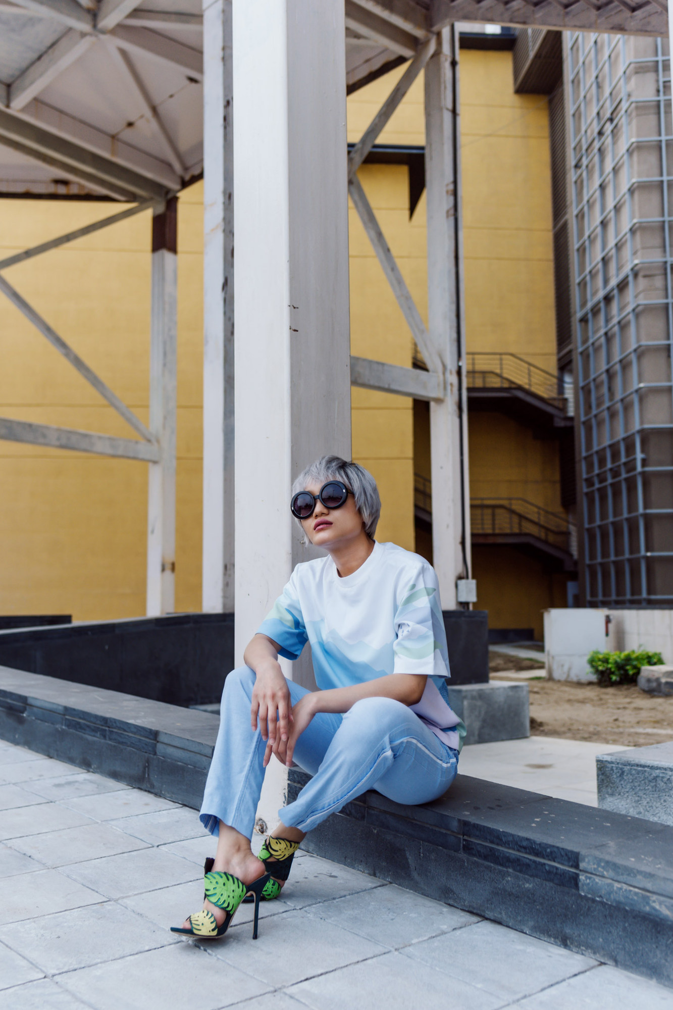 Aien-Jamir-Twelve-AM-Pm-StreetStyle-5