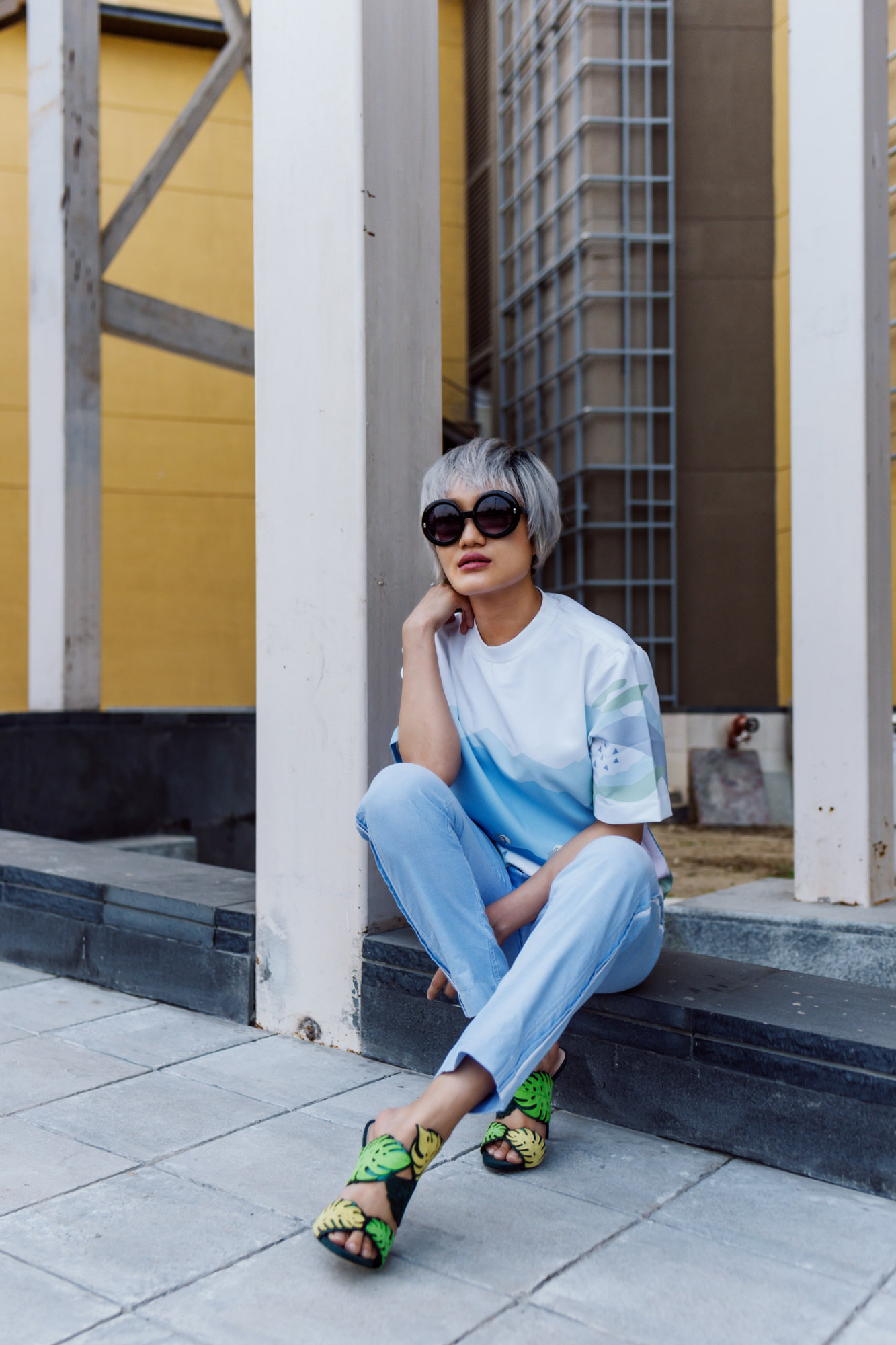 Aien-Jamir-Twelve-AM-Pm-StreetStyle-6