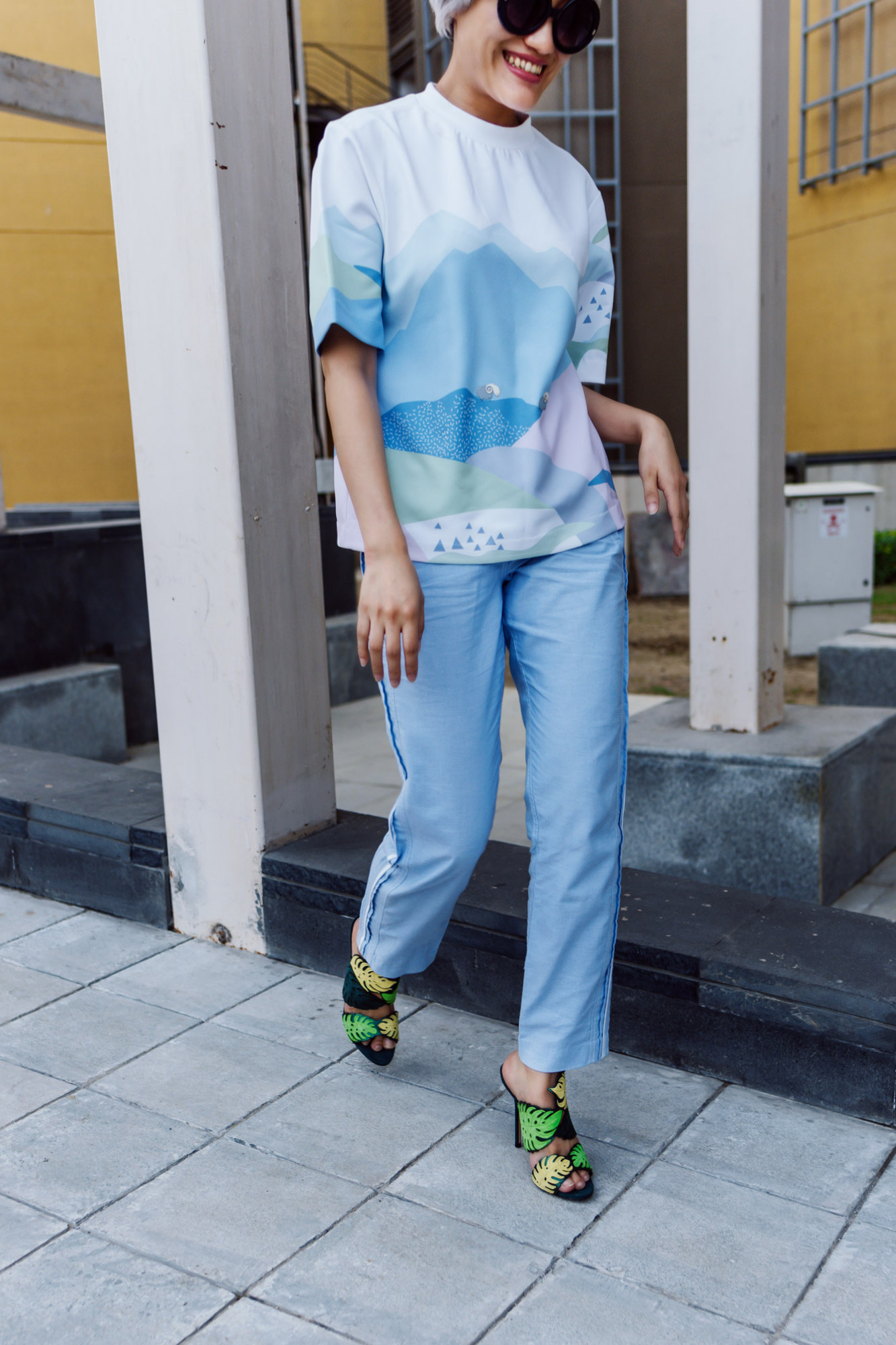 Aien-Jamir-Twelve-AM-Pm-StreetStyle-7