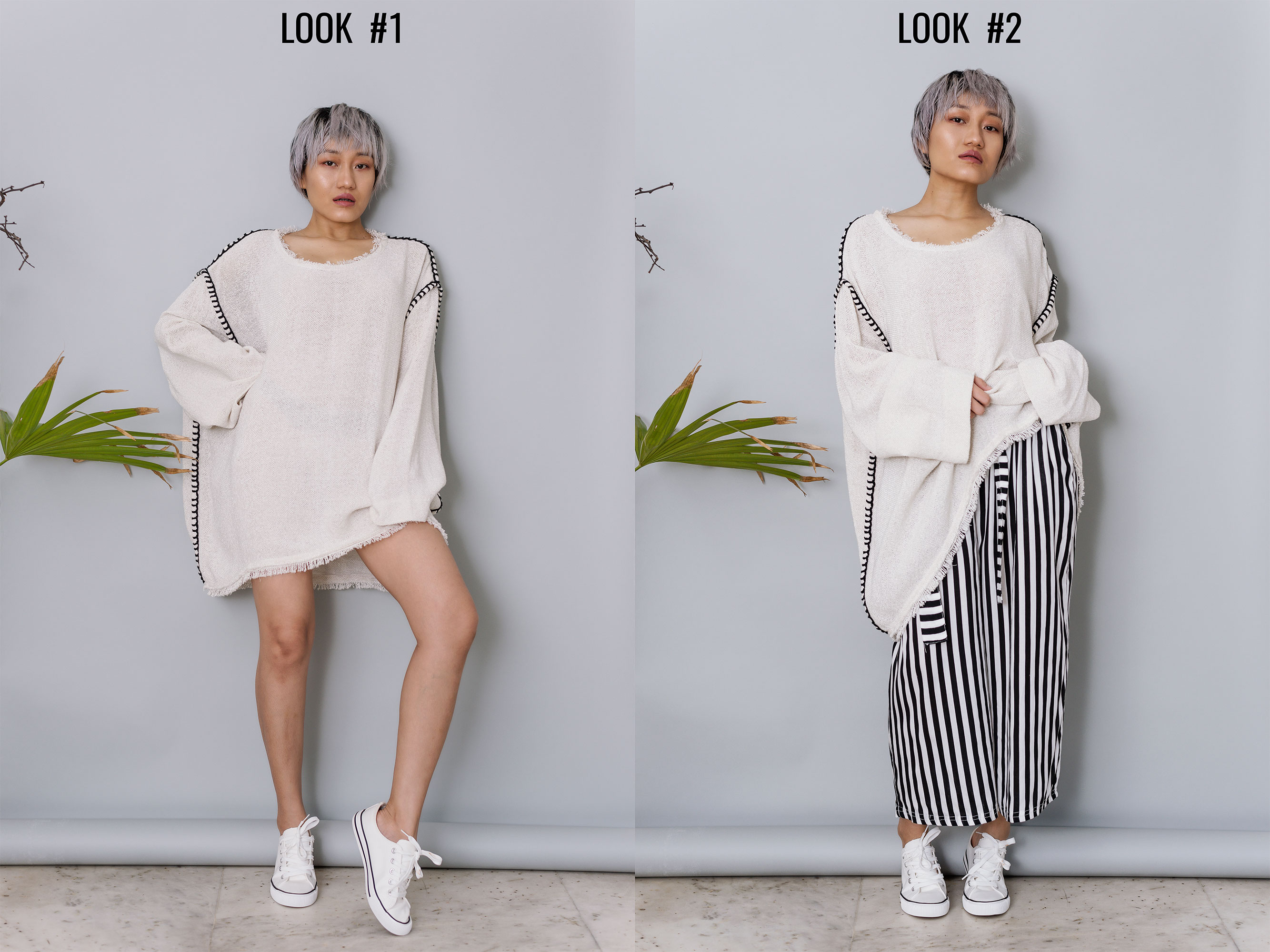 Aien-Jamir-Fashion-&-I-31-Looks-1&2