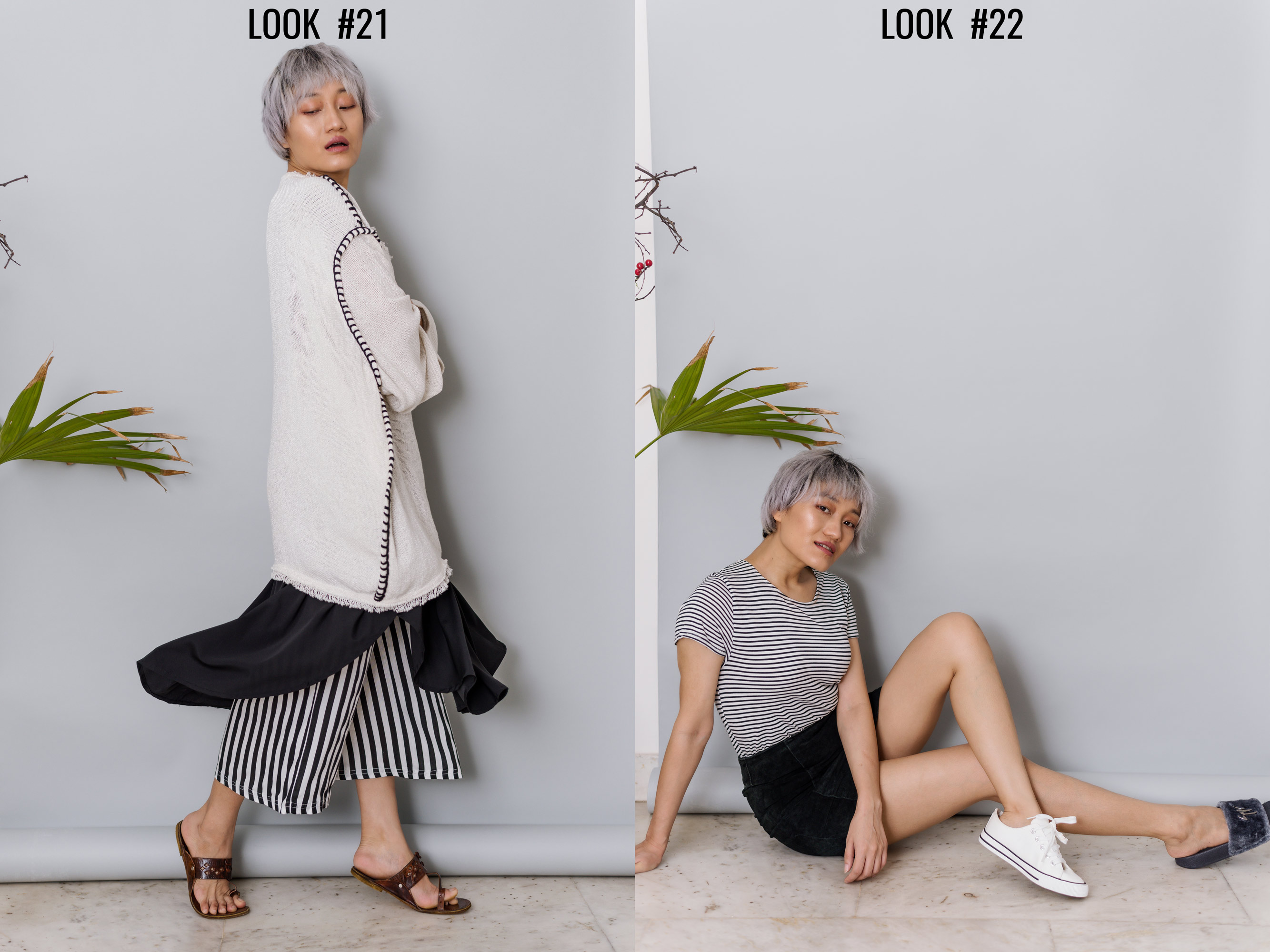 Aien-Jamir-Fashion-&-I-31-Looks-21&22