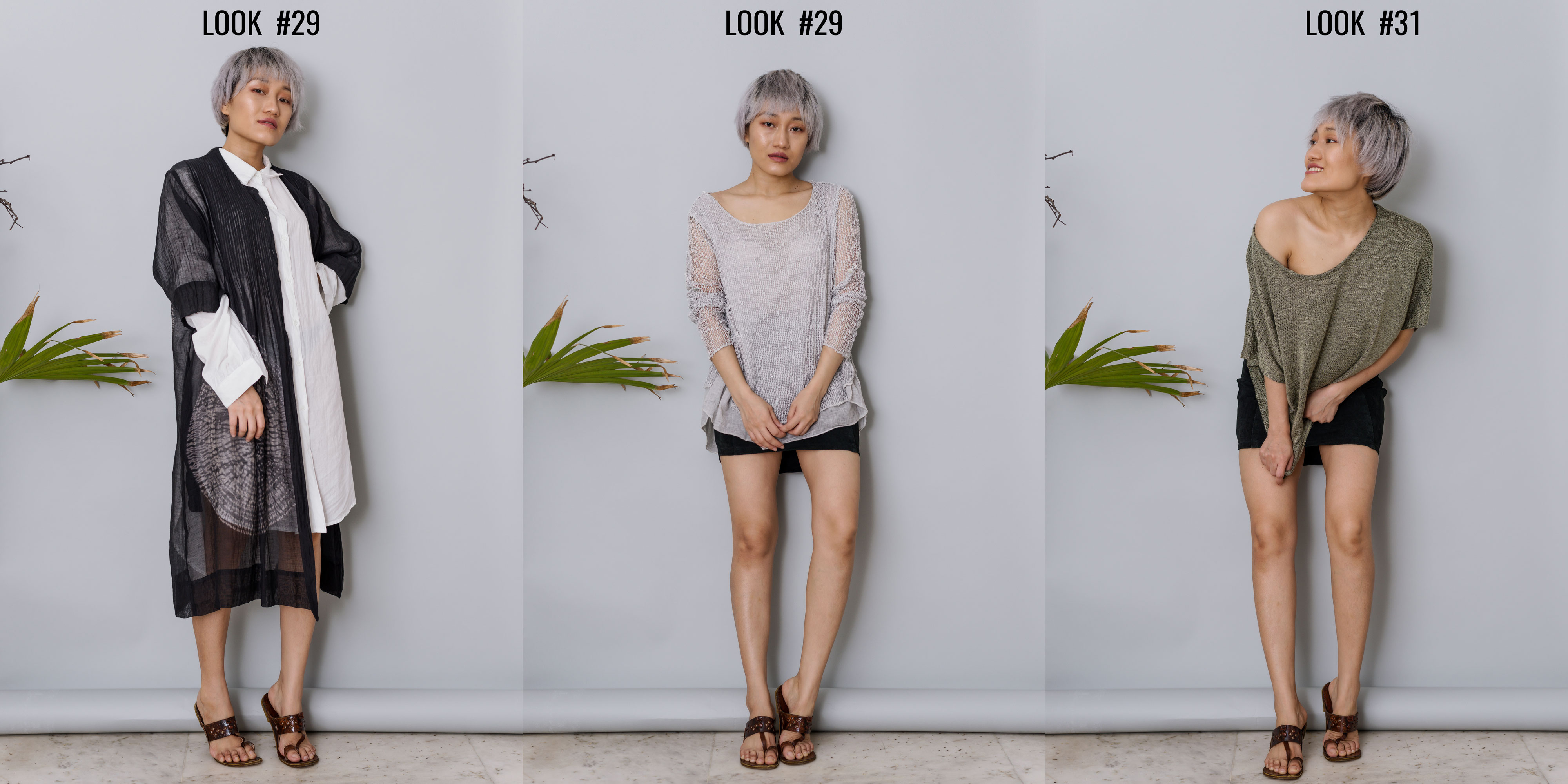 Aien-Jamir-Fashion-&-I-31-Looks-29,30&31-