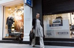 Aien-Jamir-Fashion-&-I-Akira-Ming-2