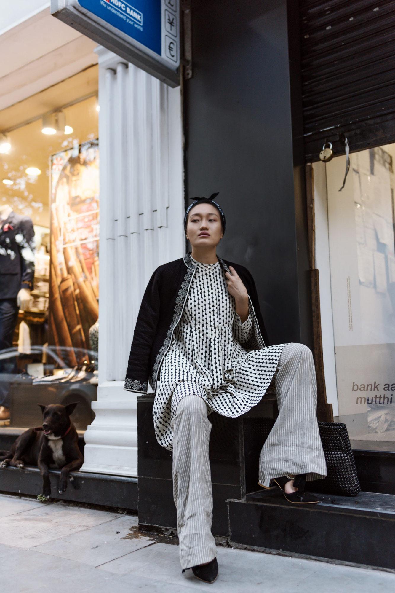 Aien-Jamir-Fashion-&-I-Akira-Ming-3
