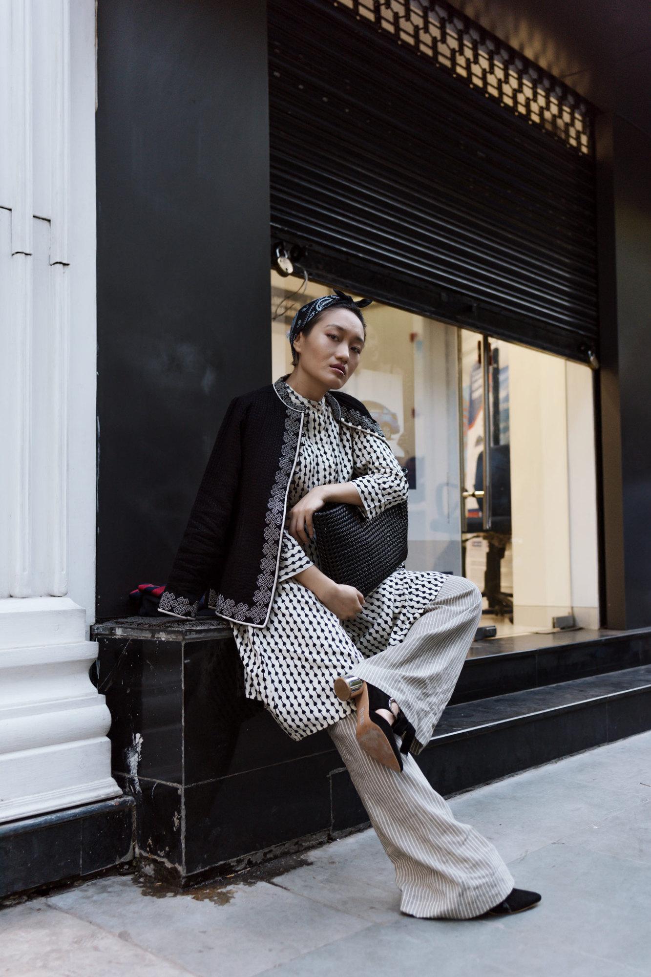 Aien-Jamir-Fashion-&-I-Akira-Ming-4