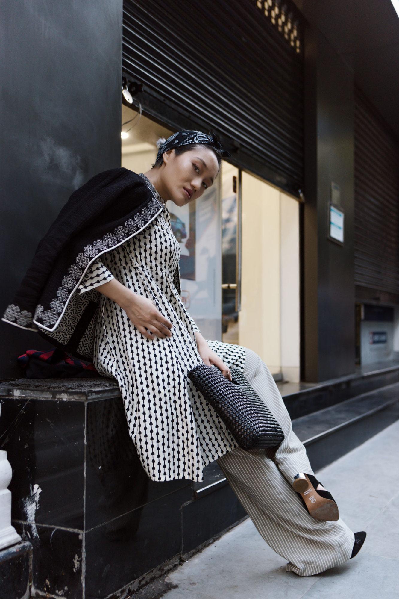 Aien-Jamir-Fashion-&-I-Akira-Ming-5