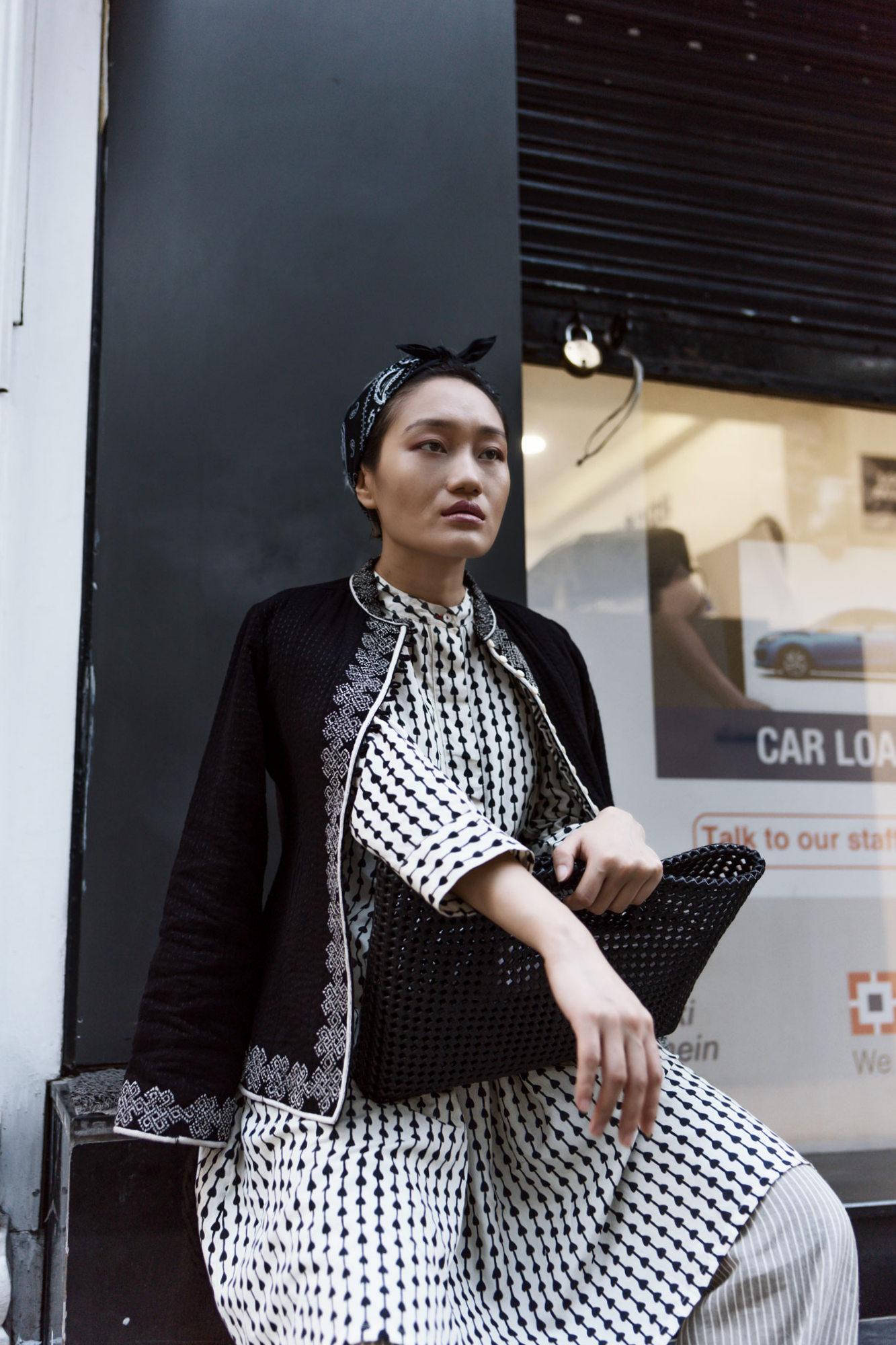 Aien-Jamir-Fashion-&-I-Akira-Ming-6