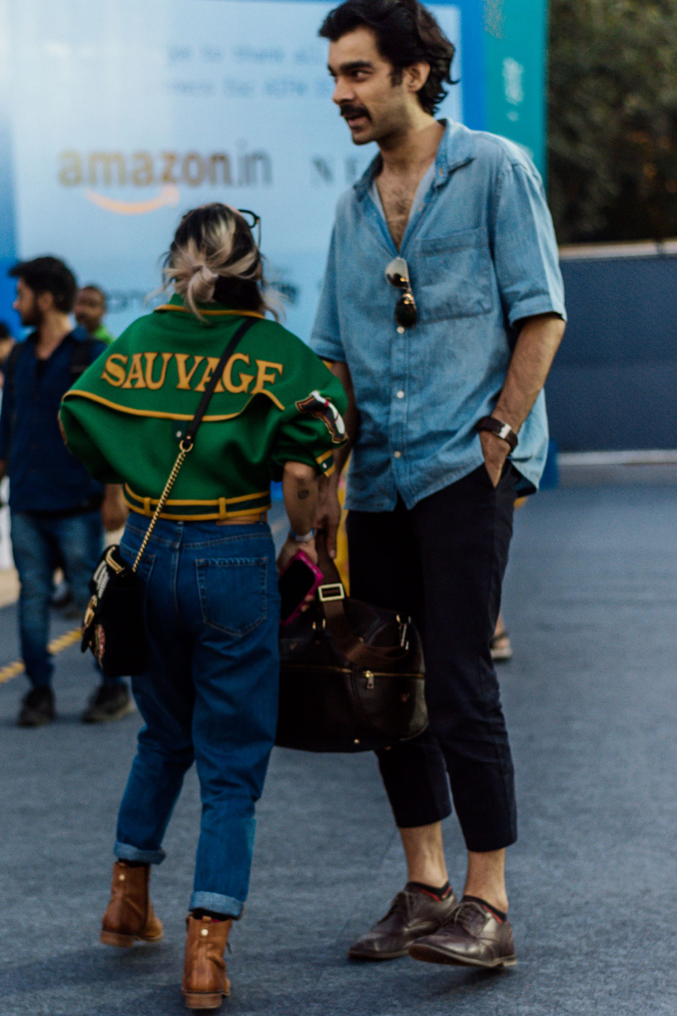 AIFW-SS18-Day3-Photo-by-RAWKY-Ksh-6