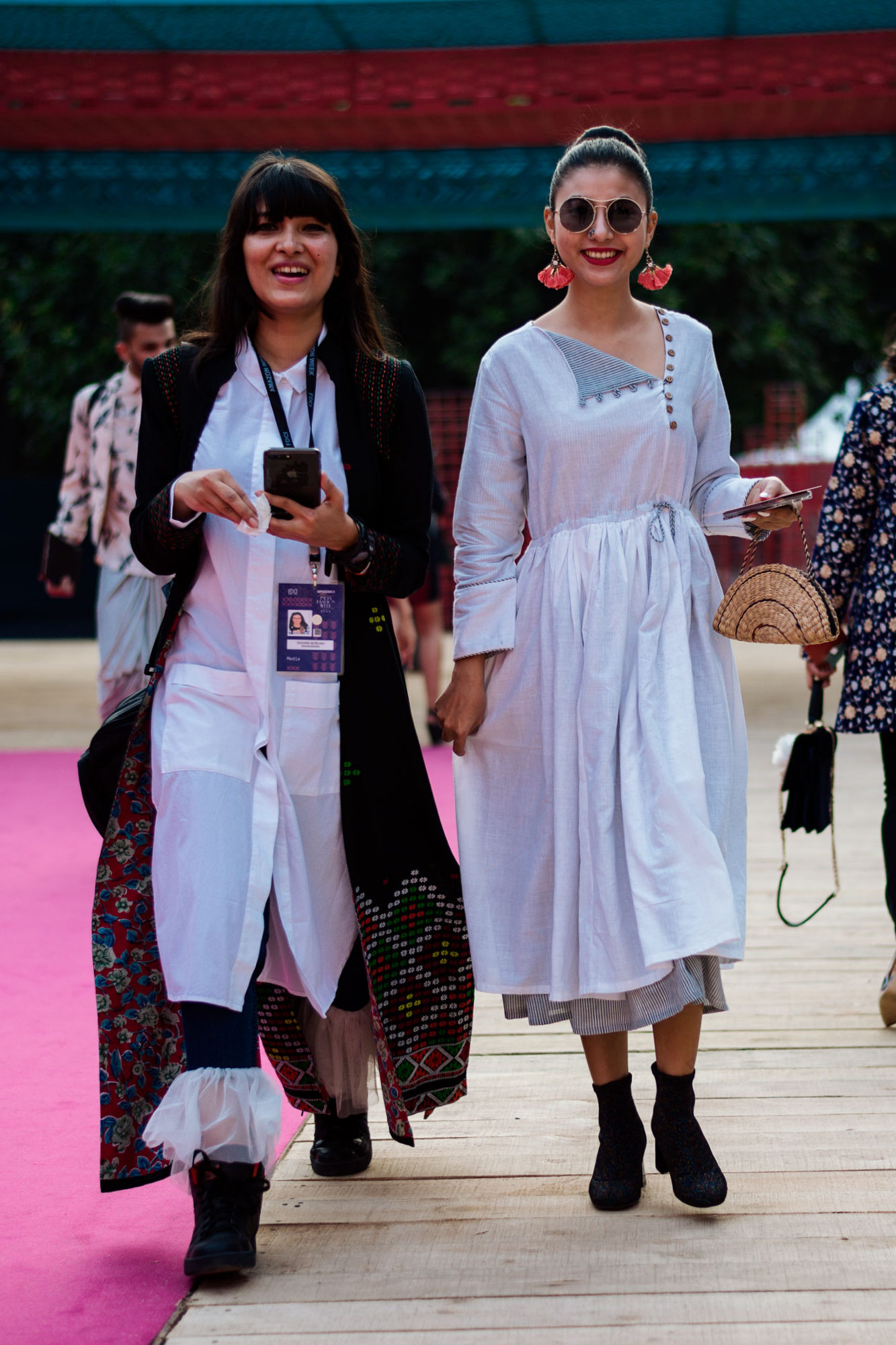 Amazon-India-Fashion-Week-SS18-Photo-by-RAWKY-Ksh-5