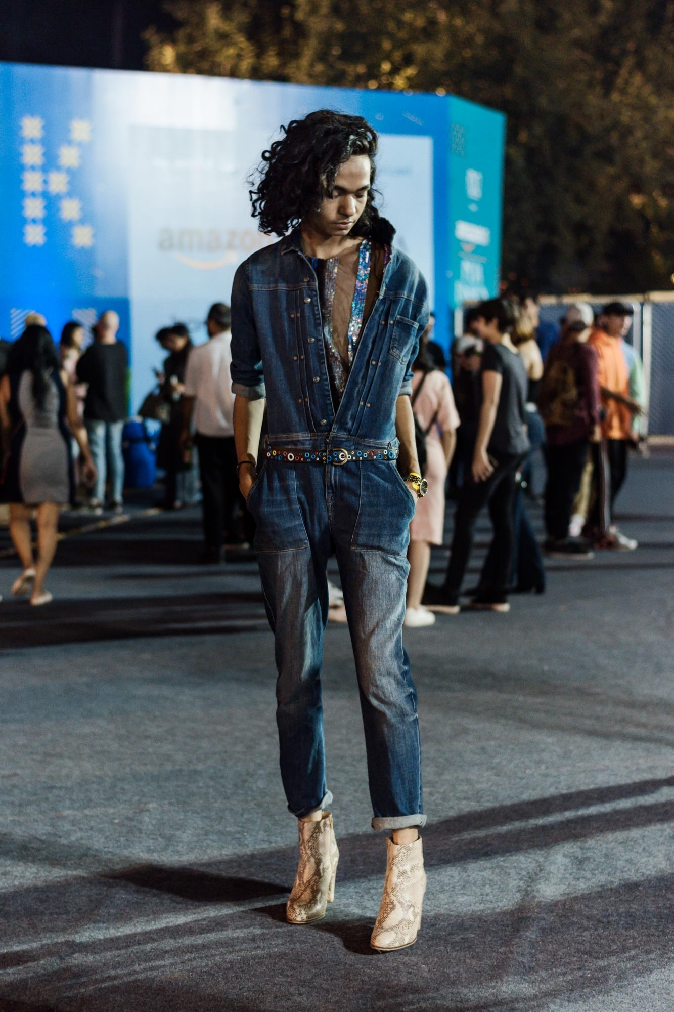 Amazon-India-Fashion-Week-SS18-Photo-by-RAWKY-Ksh-9