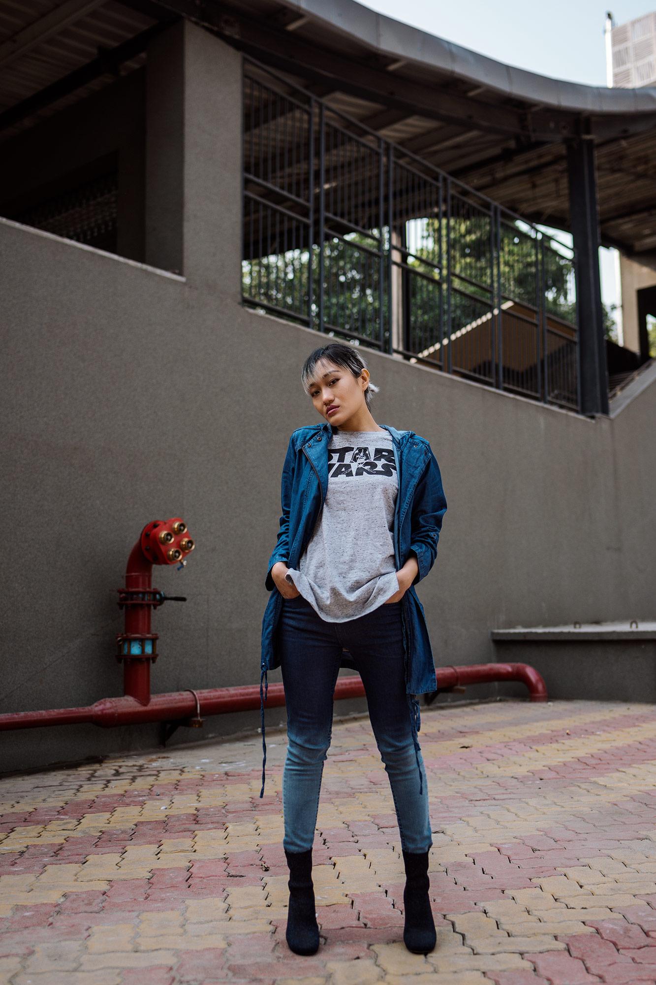 MAX-Fashion-Aien-Jamir-2