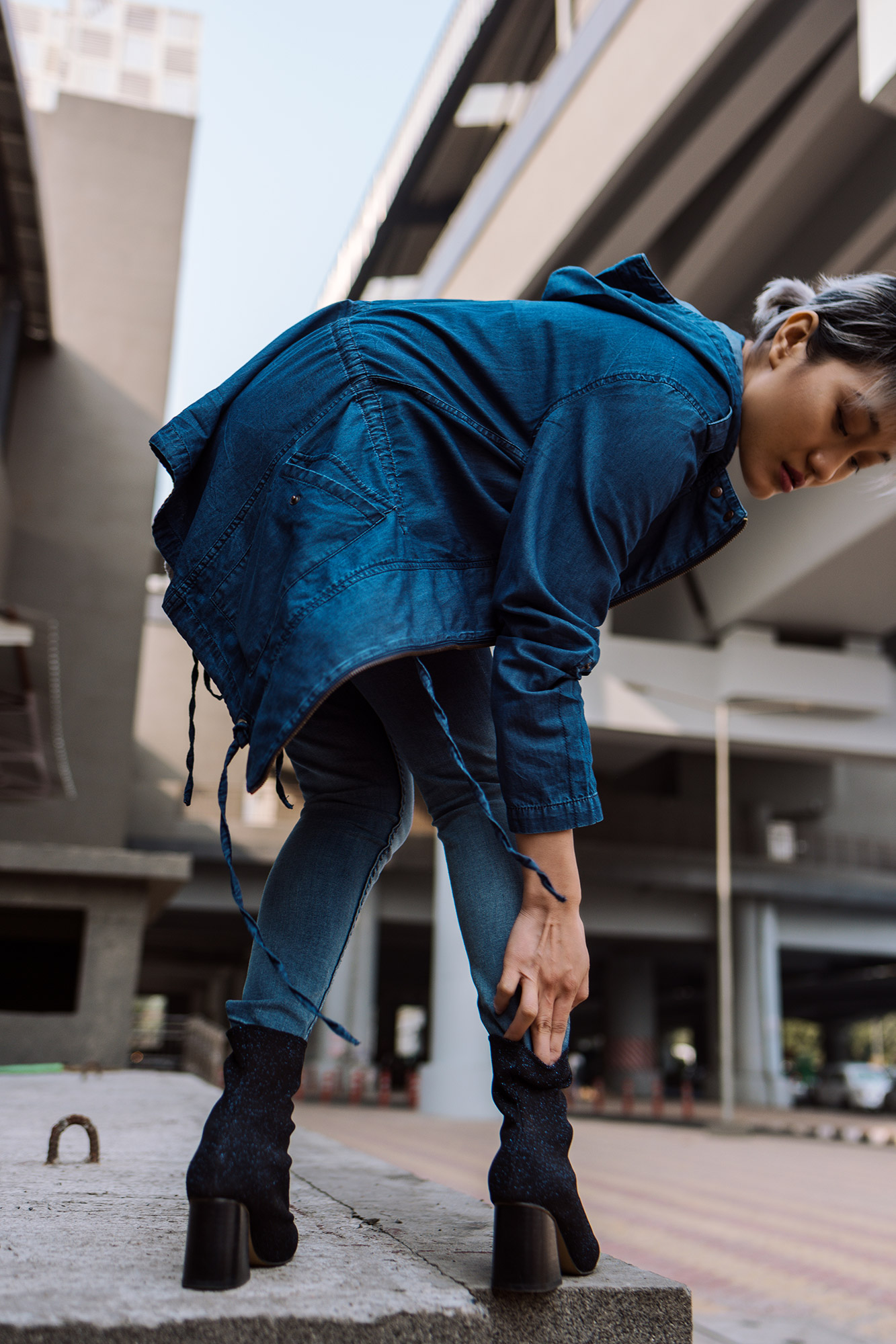 MAX-Fashion-Aien-Jamir-6