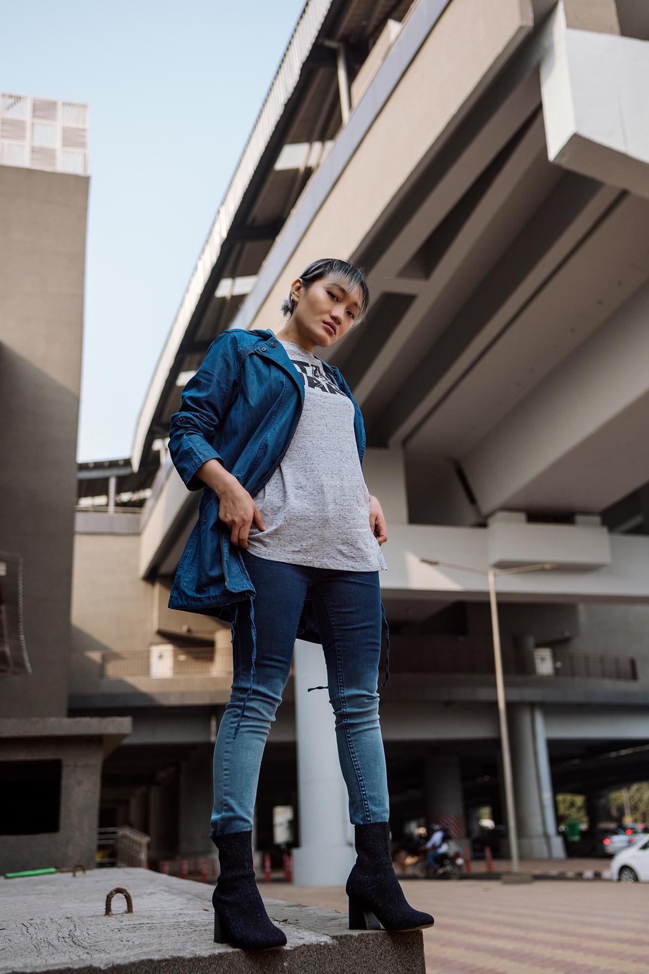 MAX-Fashion-Aien-Jamir-68