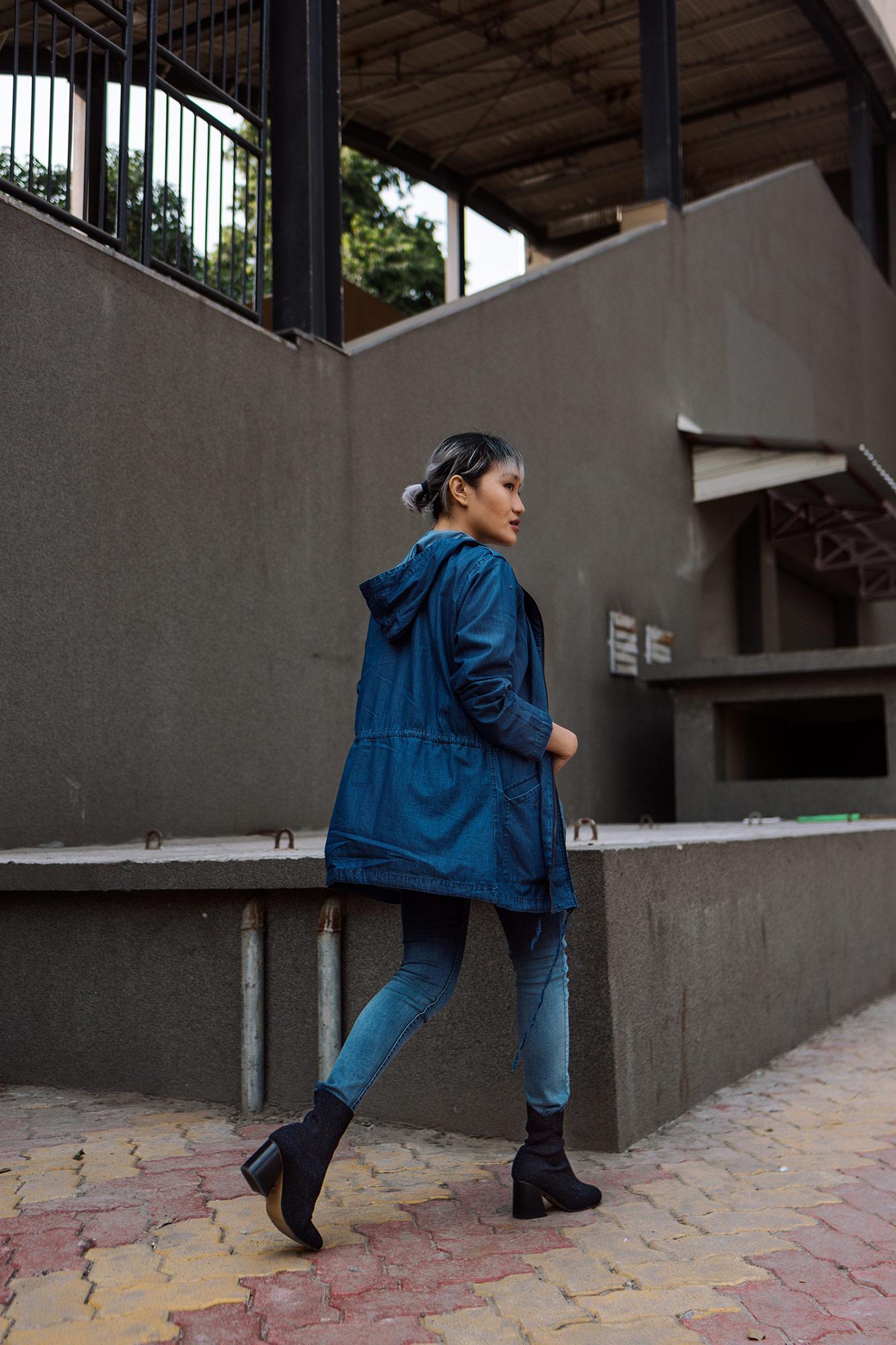 MAX-Fashion-Aien-Jamir-9