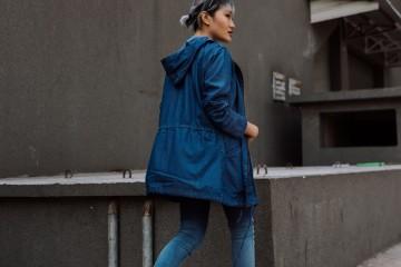 MAX-Fashion-Aien-Jamir-FEAT
