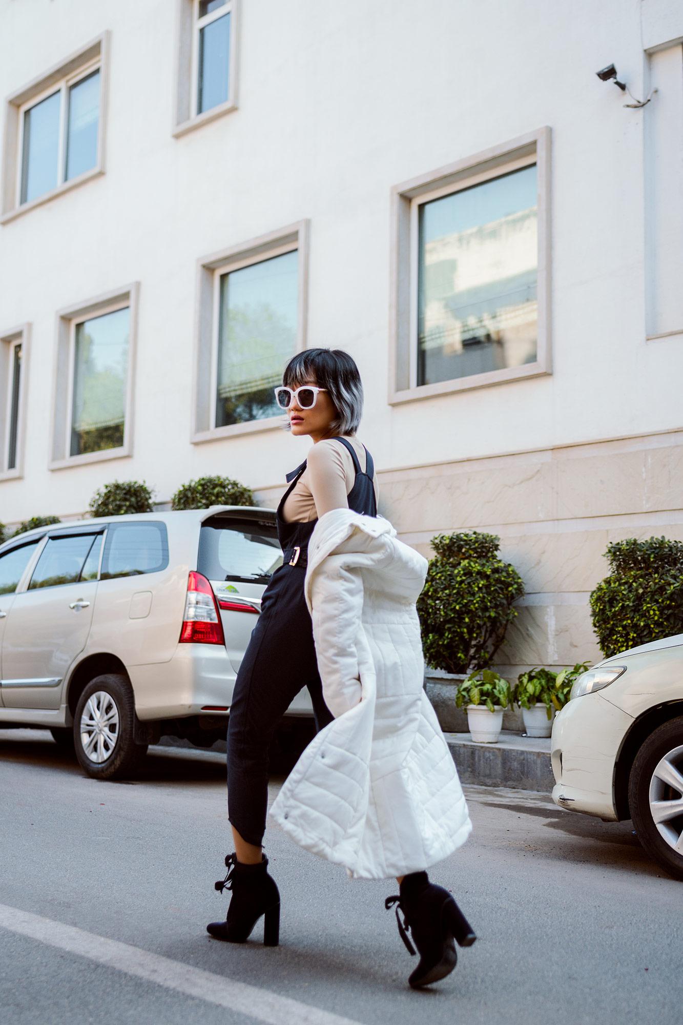 Aien-Jamir-Fashion-&-I-2018-2