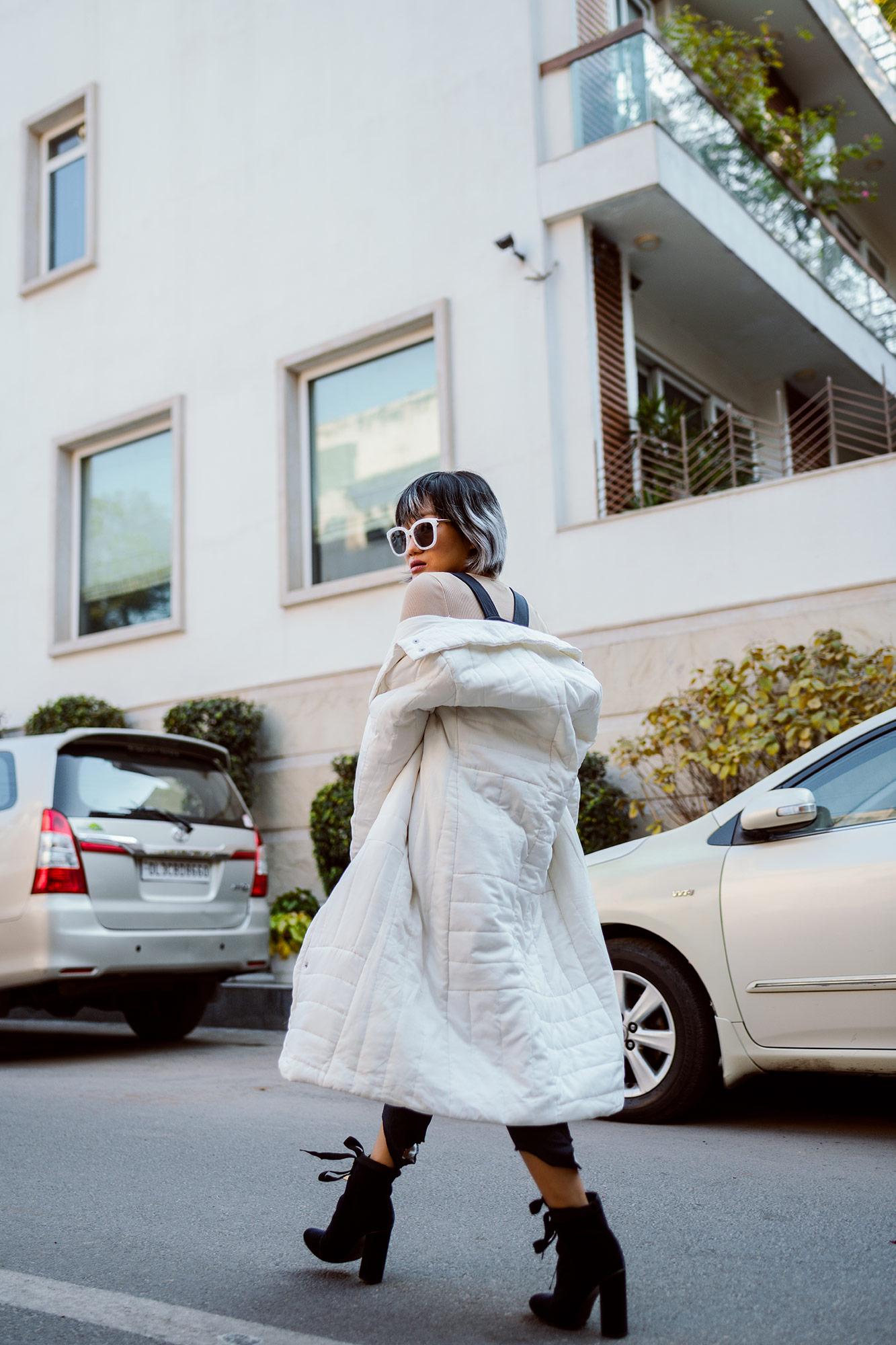 Aien-Jamir-Fashion-&-I-2018-3