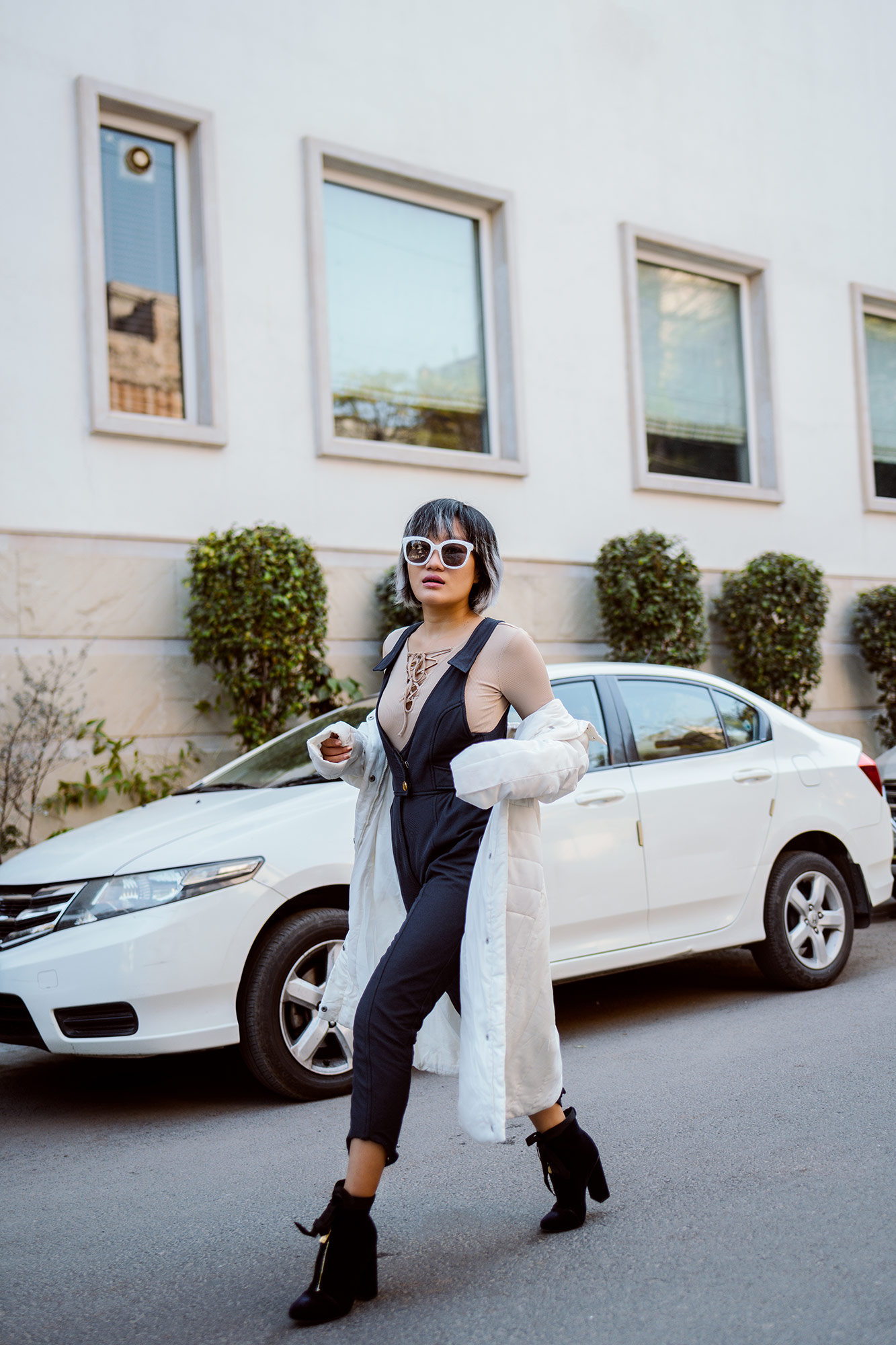 Aien-Jamir-Fashion-&-I-2018-4