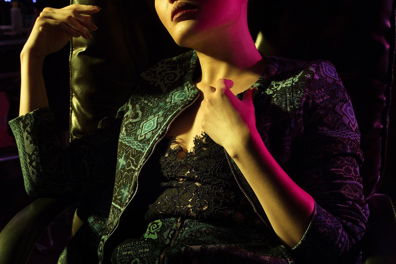 Gucci Mémoire | Apothecary, DAC Bangladesh